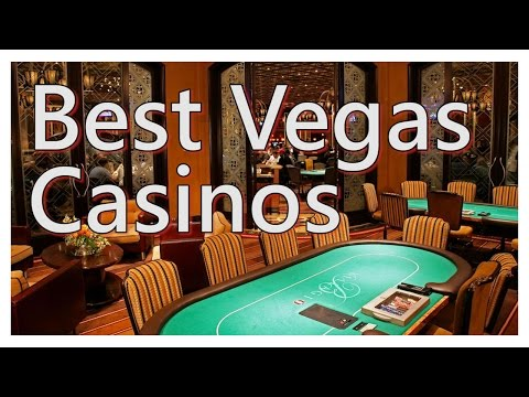 Most popular casino games in vegas