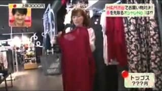 重盛さと美さんの公式ブログ↓ http://ameblo.jp/shigemori-satomi-blog/...