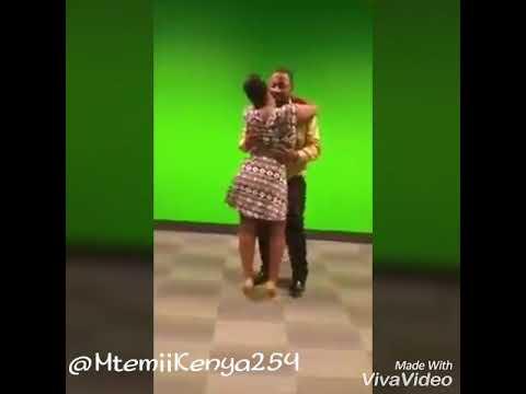 Jamriambo by prince indah - YouTube
