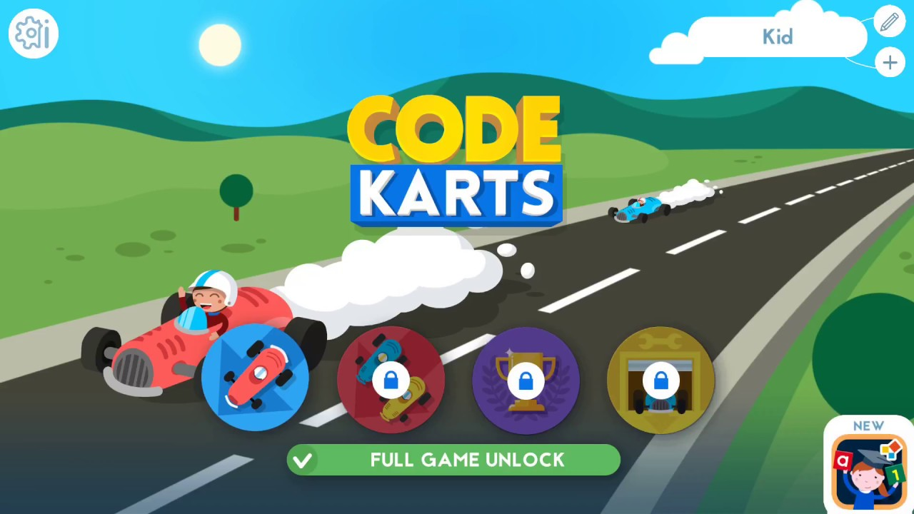 11 Free iPad Games For Kids That Don't Require Internet ...
