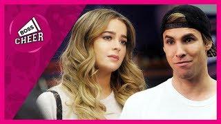 "BOSS CHEER | Season 2 | Ep. 1: ""All Shook Up"""