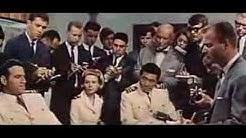 KING KONG - FRANKENSTEINS SOHN - Deutscher Trailer