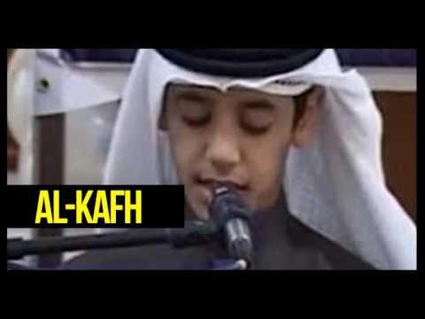 Al Kahf - Taha Al Junaid