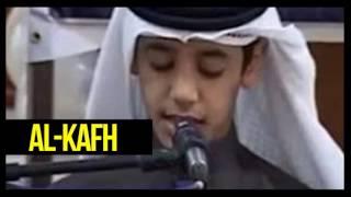 al-kahf---taha-al-junaid
