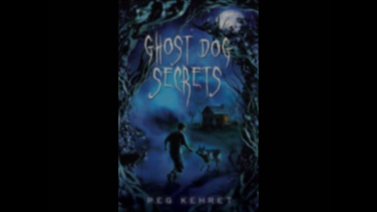 Dog Food Secrets By