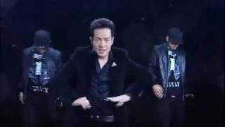 田原俊彦 シンデレラ PV 音ズレあり。修正したものは http://www.youtub...