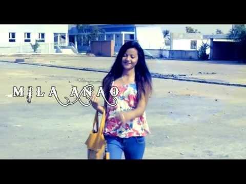 M.T.C _ Mila anao [clip officiel] By Farantsa (Rumik 2k15)