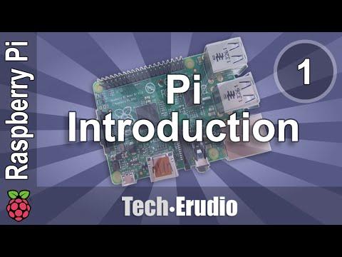 Raspberry Pi - I-Tech Grant Program - LibGuides at Florida