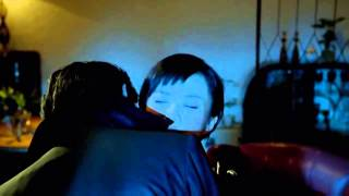 【祝】日本アカデミー賞最優秀主演男優賞 松田龍平(まつだりゅうへい)...