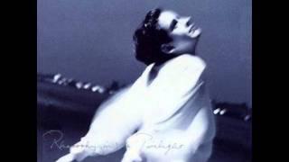 "Album ""Rhapsody in the Twilight"""