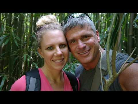 Hawaii 2017 - Tom Carroll