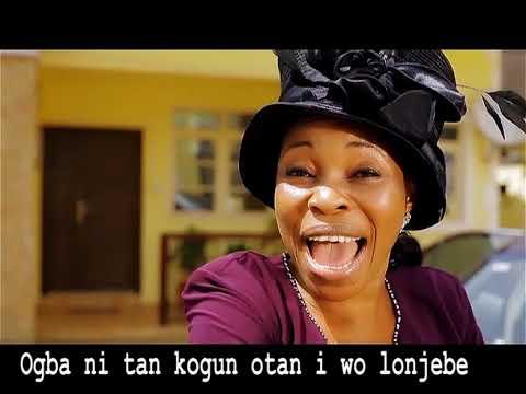 0 Music/Video/Lyrics: Funmi Speechless – Ogo ft. Tope Alabi Tope Alabi, Latest Gospel Music 2020, Funmi Speechless