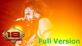 Dangdut - Full Konser (Live Konser Jambi 30 Maret 2006)