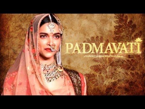 Padamavati full movie, Ranveer Singh, ...