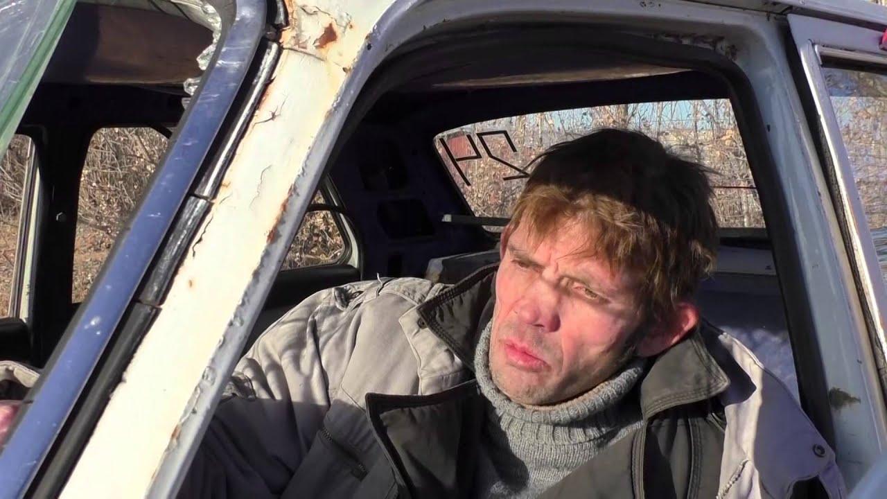 24 май 2016. Сделал интересную подборку из 10 б. У автомобилей с ценой от 500000 рублей. Надеюсь помогу с выбором автомобиля. #б. У #топ10 #автомобиль # обзор.