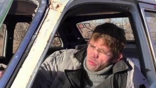 Константин Ступин Получил Спортивный Автомобиль В Качестве Гонорара