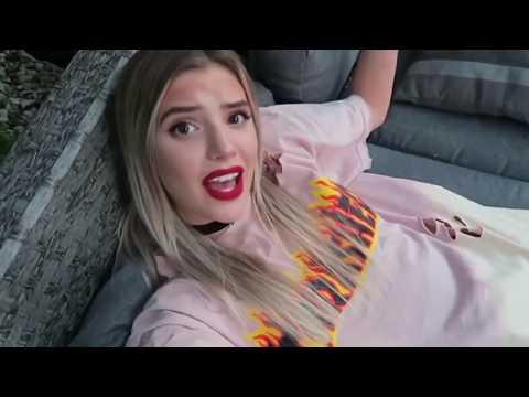 Comparing Penis SizesKaynak: YouTube · Süre: 2 dakika41 saniye