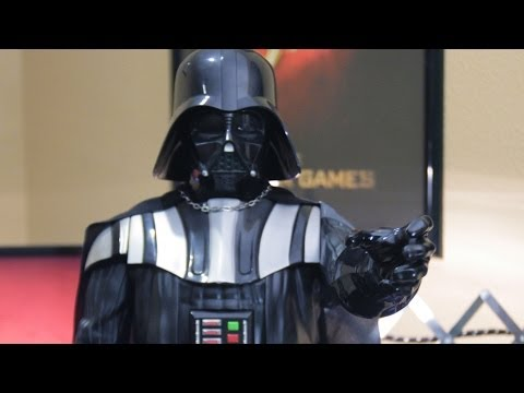 darth-vader-commands-you-to-watch-this-video-(day-#28)