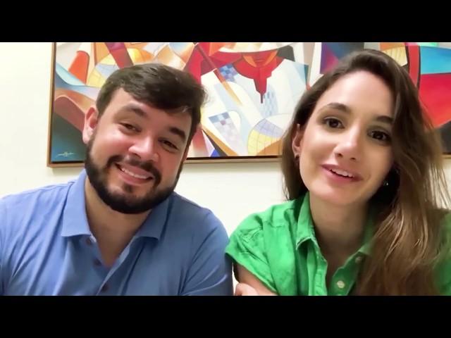 Homenagem Alberto Almeida - Título de Cidadão Aracajuano