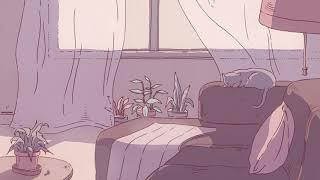 Aso - Blankets