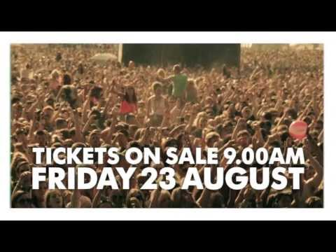Rudimental 2013-14 UK Tour Preview