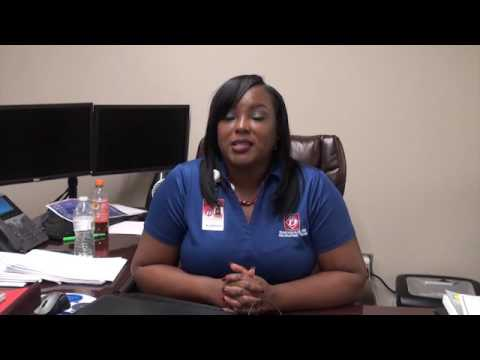Duncanville High School Partners with Dallas Mountain View for ESL classes