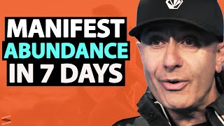Скачать Master Your Heart And Mind With Robin Sharma And Lewis Howes