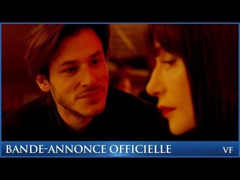 EVA  Bandeannonce officielle Isabelle Huppert, Gaspard Ulliel