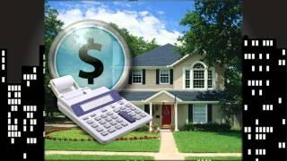 видео Инвестирование в Недвижимость — Плюсы, минусы. Советы