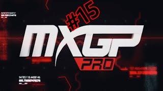 MXGP Pro Gameplay Karriere #15 Deutsch [PC]