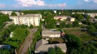 Кодима (Кодыма)(Долучайтесь: vk.com/kodymalife Кодима Life найбільша спільнота району, та міста Кодими!, 2016-09-12T16:41:15.000Z)