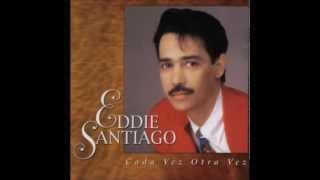 Eddie Santiago - El Triste