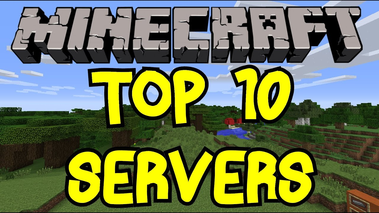 Minecraft dating servers 1.8.8