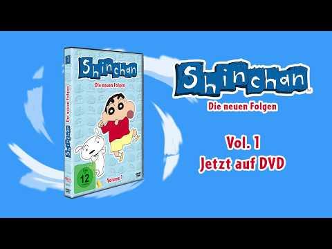 shin-chan---die-neuen-folgen---clip-[hd]-deutsch-/-german