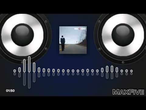 Eminem - Cinderella Man [BassBoost]
