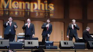 The Dove Brothers (Reunion) sing I Love to Call