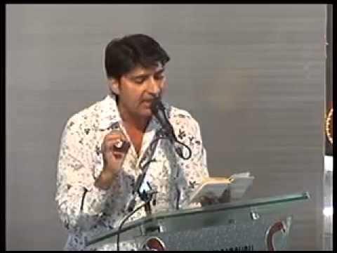 Dera Sacha Sauda Sirsa Bhajan satguru kolo jugtan batheriyan by pargat bhagu insan ji