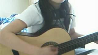 Big Bang - 하루 하루 Haru Haru Acoustic Cover