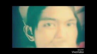kaya mo rin mag bago by...flict G