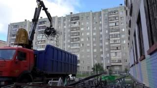 Сдать металлолом Запорожье(, 2016-08-05T08:06:53.000Z)