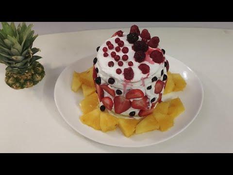recette-de-gâteau-aux-fruits-:-le-tutti-frutti-/-fruit-cake