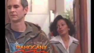 Video Mahogany (1974) - Trailer download MP3, 3GP, MP4, WEBM, AVI, FLV Juli 2018