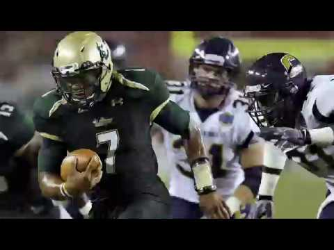 The Pat And Aaron Show - Tampa Bay Vipers Details The XFL Draft Process