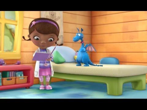 Плюшева доктор плюшева мультфильм смотреть онлайн все серии подряд