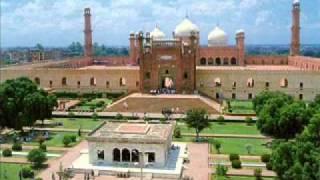 Dil Badal Day - Junaid Jamshed.flv