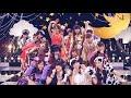 AKB48 Team B Oshi (チームB推し) Instrumental の動画、YouTube動画。