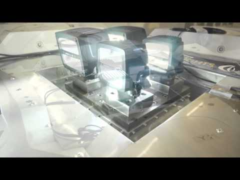 imv simultaneous 3 axis shaker at munich youtube. Black Bedroom Furniture Sets. Home Design Ideas