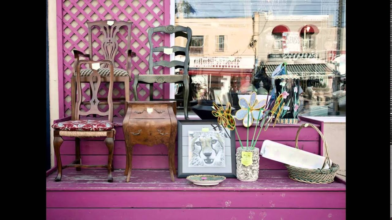 Second Hand Furniture | Second Hand Office Furniture