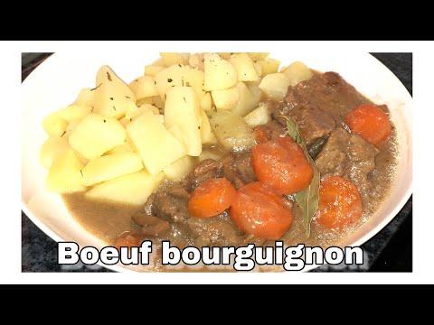 cookingwithdrucia-|-recette-du-bŒuf-bourguignon
