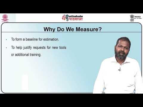 Software Quality Metrics